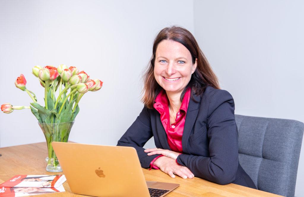 Maaike Koerhuis - Werknavigator